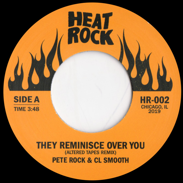 pete-rock-cl-smooth-they-reminisce-over-you-altered-tapes-remix-heat-rock-records-cover