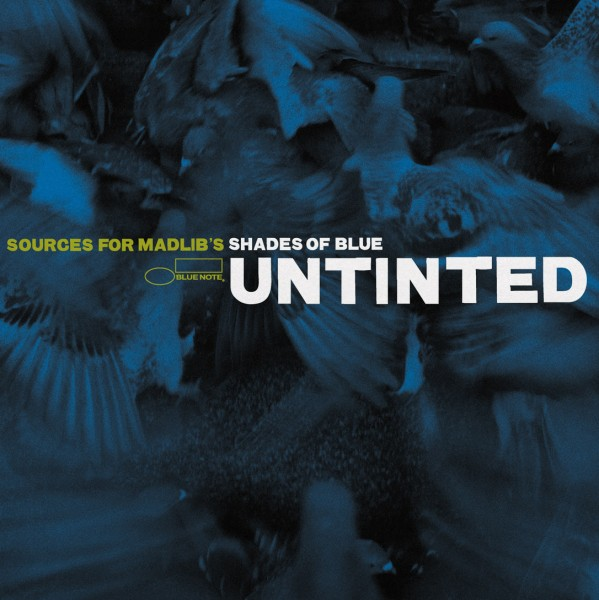 madlib-untinted-sources-for-madlibs-shades-of-blue-lp-music-on-vinyl-cover