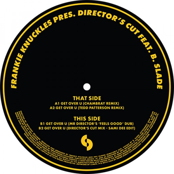 frankie-knuckles-presents-directors-cut-get-over-u-feat-bslade-chambray-remix-sosure-music-cover