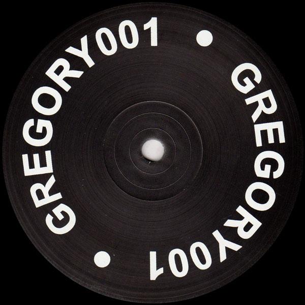 gregory-porter-liquid-spirit-remix-gregory001-white-label-cover