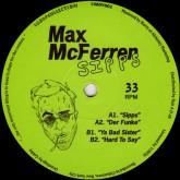 max-mcferren-sipps-1080p-cover