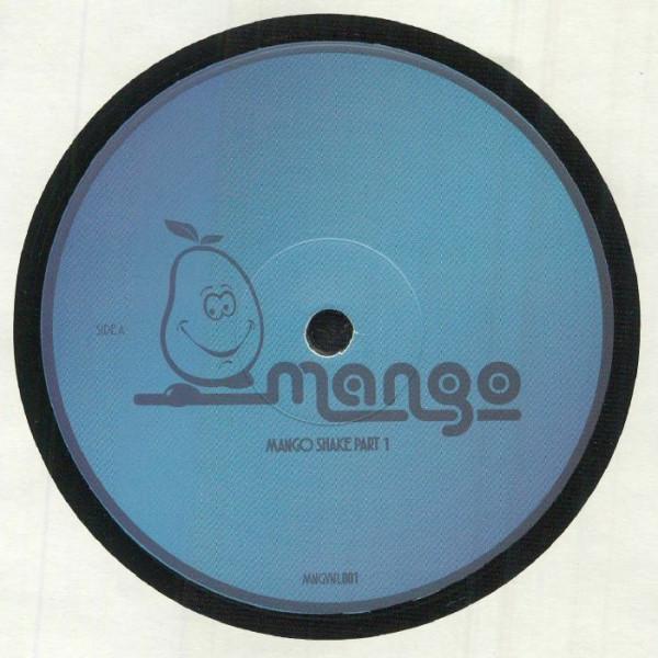 various-artists-mango-shake-part-1-mango-cover