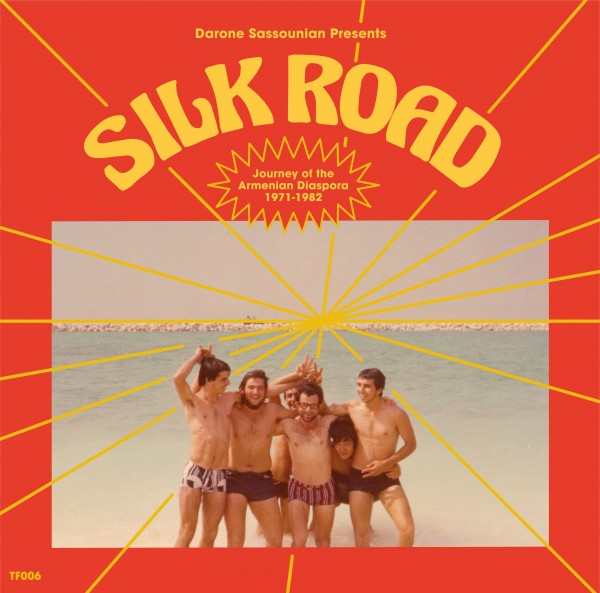 various-artists-silk-road-journey-of-the-armenian-diaspora-1971-1982-lp-terrestrial-funk-cover