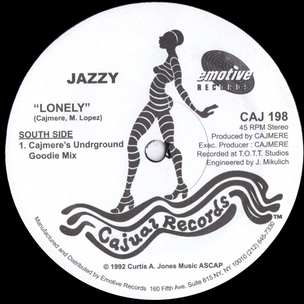 cajmere-jazzy-get-up-off-me-lonely-cajual-records-cover