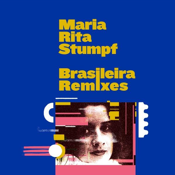maria-rita-stumpf-brasileira-selvagem-carrot-green-joakim-remixes-optimo-music-selva-discos-cover