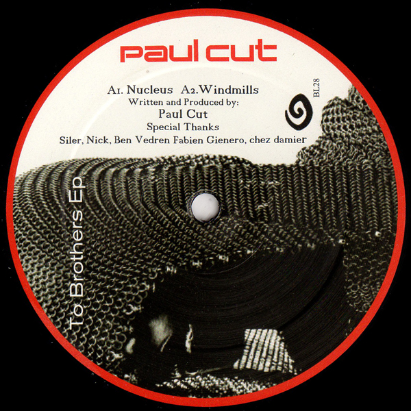 paul-cut-to-brothers-ep-balance-recordings-cover