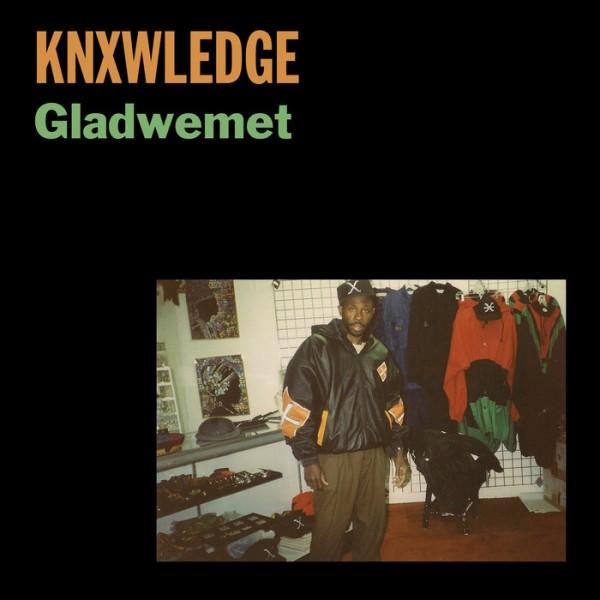 knxwledge-gladwemet-stones-throw-cover