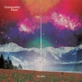 commodity-place-multifrequency-behaviour-of-high-energy-cosmic-sources-electroniqueit-records-cover