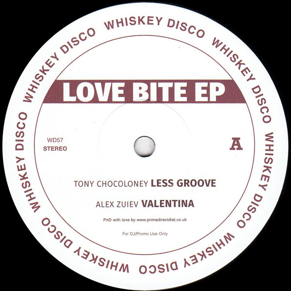 various-artists-love-bite-ep-whiskey-disco-cover