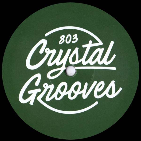 cinthie-803-crystal-grooves-003-803-crystalgrooves-cover