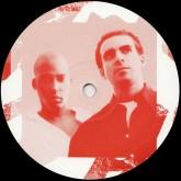mood-ii-swing-strictly-mood-ii-swing-album-sampler-strictly-rhythm-cover
