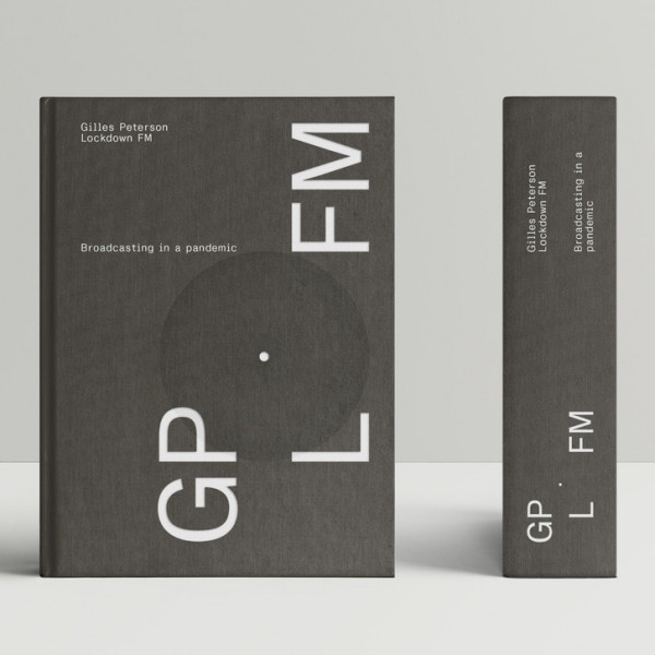 gilles-peterson-lockdown-fm-broadcasting-in-a-pandemic-book-worldwide-fm-cover