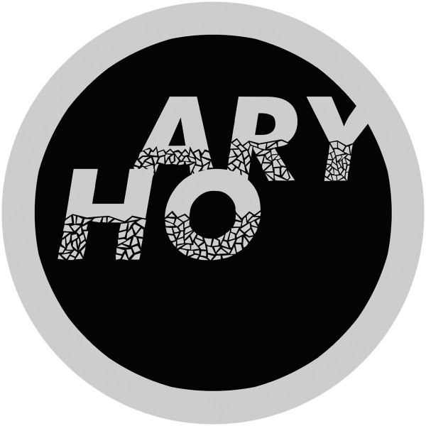various-artists-hoary010-hoary-cover