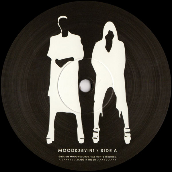 nicole-moudaber-skin-the-breed-remixes-carl-craig-scuba-paco-osuna-fur-coat-pt-1-mood-records-cover