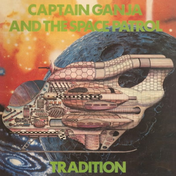 tradition-captain-ganja-and-the-space-patrol-lp-bokeh-versions-cover