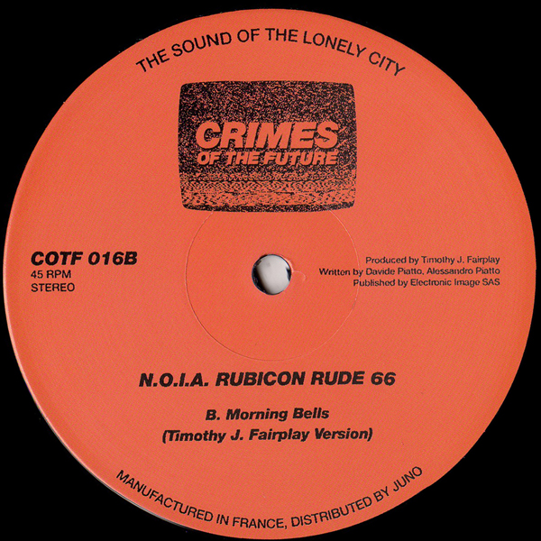 noia-rubicon-rude-66-morning-bells-timothy-j-fairplay-remix-crimes-of-the-future-cover
