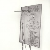 squarepusher-music-is-rotted-one-note-cd-warp-cover