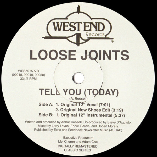 loose-joints-tell-you-today-west-end-records-cover