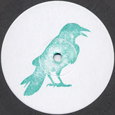 luv-jam-various-artists-fouke-le-fitz-waryn-ep-crow-castle-cuts-cover