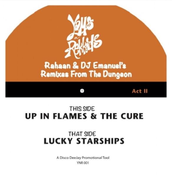 rahaan-dj-emanuel-remixes-from-the-dungeon-act-ii-yams-n-rekkids-cover