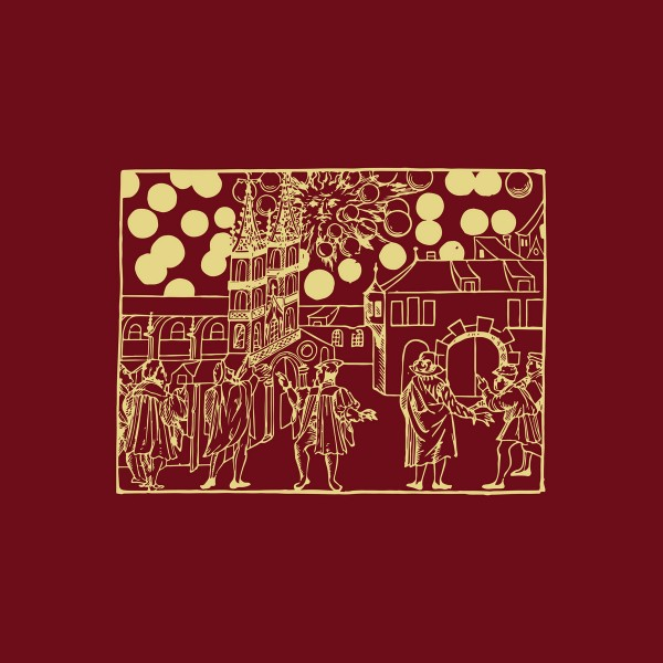 wanderwelle-bandhagens-musikforening-victory-over-the-sun-lp-semantica-cover