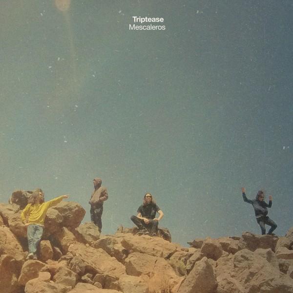 triptease-mescaleros-ep-visionquest-cover