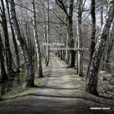 robag-wruhme-wuppdeckmischmampflow-cd-kompakt-cover
