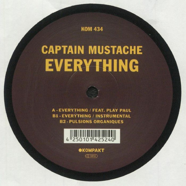 captain-mustache-everything-pulsions-organiques-kompakt-cover