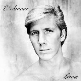 lewis-lamour-lp-used-mint-condition-light-in-the-attic-cover