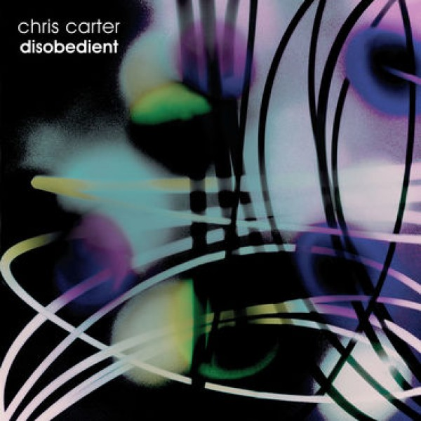 chris-carter-disobedient-lp-mute-cover