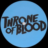 vosper-bozzwell-music-for-the-lost-and-dead-throne-of-blood-cover