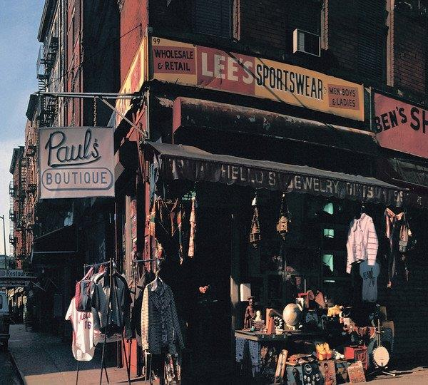 beastie-boys-pauls-boutique-lp-deluxe-edition-umc-cover