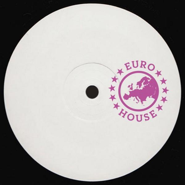 unknown-artist-euro-dance-vol-1-repress-pre-order-euro-house-cover