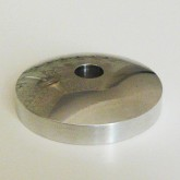 45-central-turntable-adapter-juke-45-central-cover