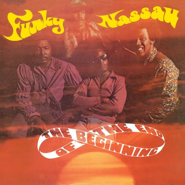 the-beginning-of-the-end-funky-nassau-lp-strut-cover