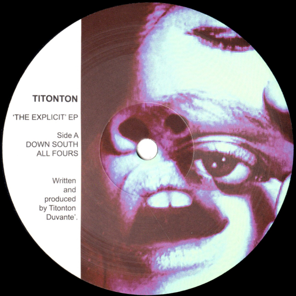 titonton-the-explicit-ep-neroli-cover