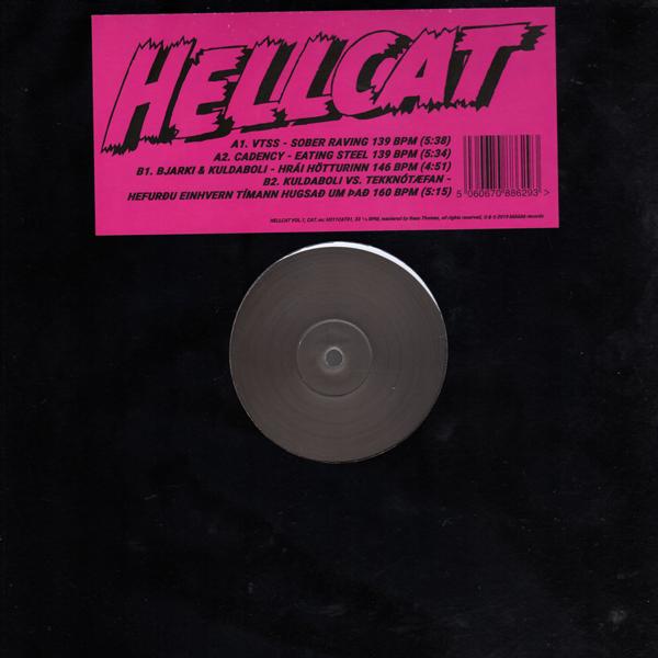 bjarki-vtss-cadency-kuldaboli-hellcat-vol-1-bbbbbb-cover