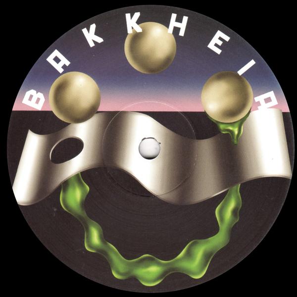 jorg-kuning-hibbert-bakk-heia-records-cover
