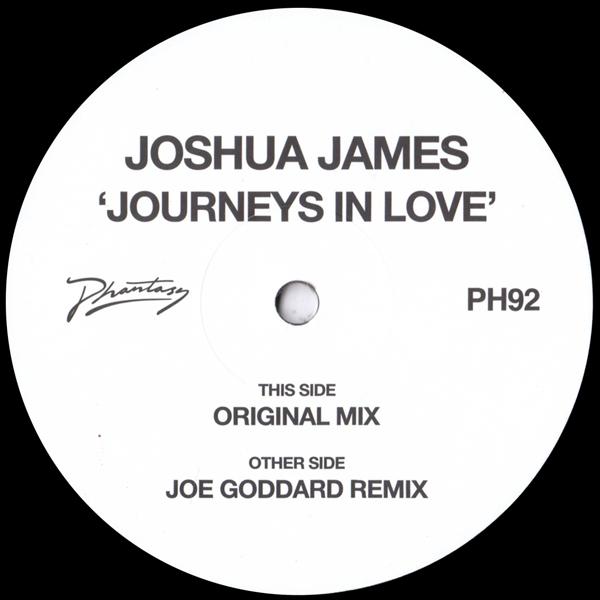 joshua-james-journeys-in-love-inc-joe-goddard-remix-phantasy-sound-cover