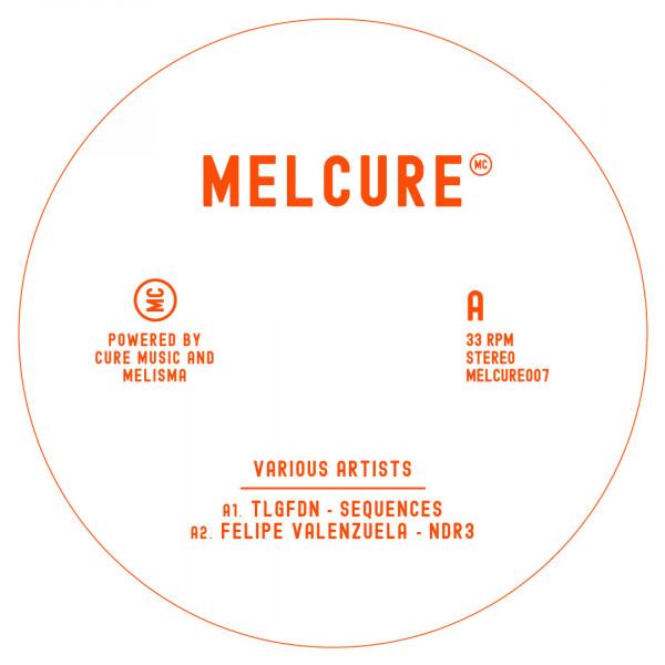 tlgfdn-felipe-valenzuela-ahora-mato-dani-casarano-melcure07-pre-order-melcure-cover