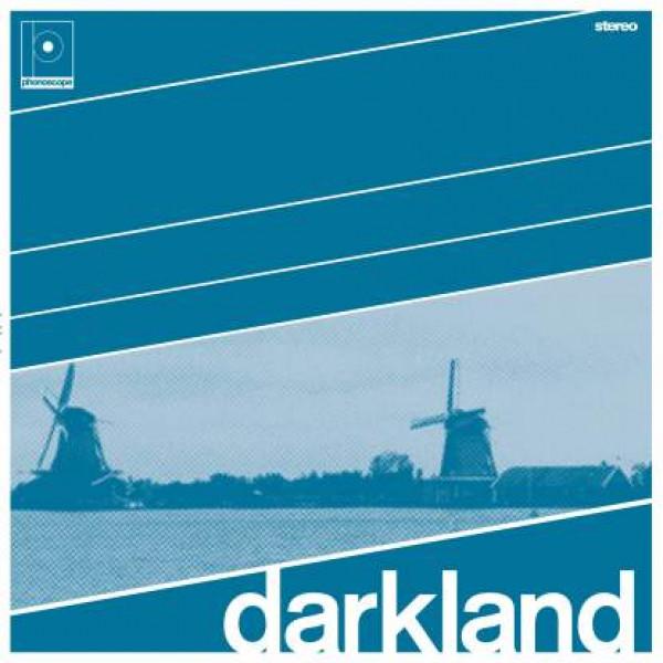 maston-darkland-lp-be-with-records-cover
