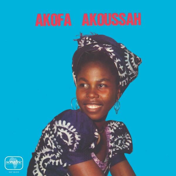 akofa-akoussah-akofa-akoussah-lp-mr-bongo-cover
