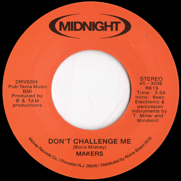 makers-dont-challenge-me-midnight-drive-cover
