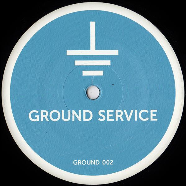 cinthie-ninetease-treize-zky-remixes-ground-service-records-cover