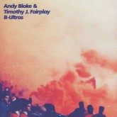 andy-blake-timothy-j-fairplay-b-ultras-jamie-paton-remix-emotional-especial-cover