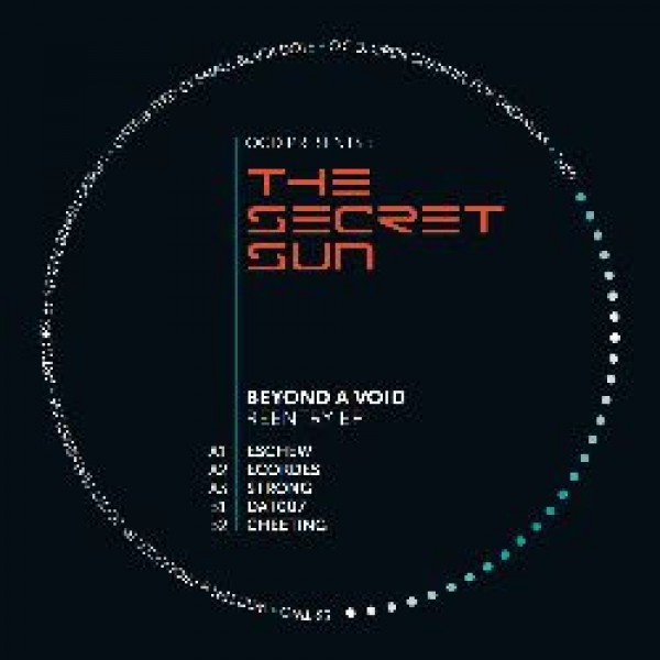 beyond-a-void-the-secret-sun-beyond-a-void-reentry-ep-pre-order-open-channel-for-dreamers-cover