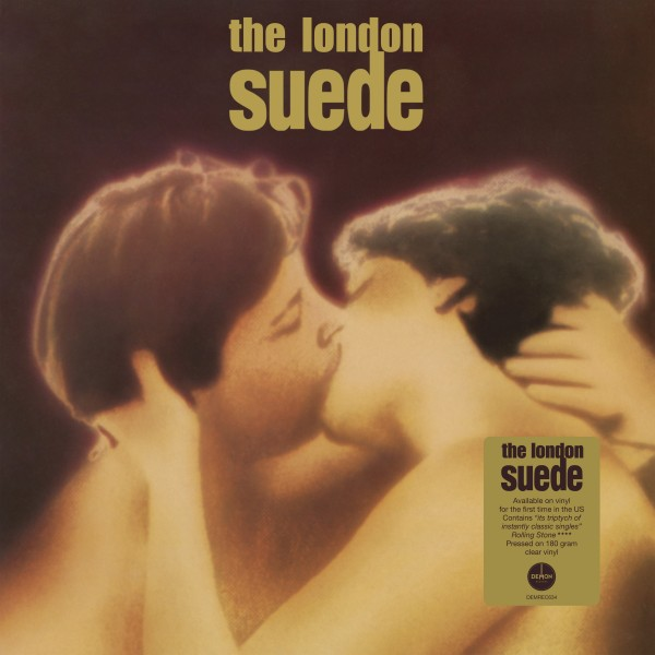 suede-the-london-rsd-2020-clear-vinyl-demon-records-cover