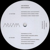 jon-phonics-grid-games-ep-inc-pedestrian-remix-prism-cover