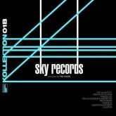 various-artists-sky-records-kollektion-01b-lp-bureau-b-cover