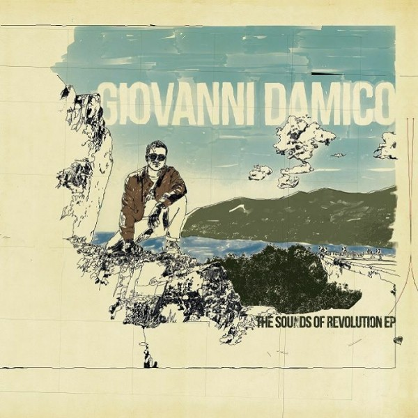 giovanni-damico-the-sounds-of-revolution-lumberjacks-in-hell-cover